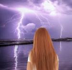 lightning-redhead-logo