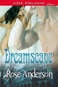 ra-dreamscape3