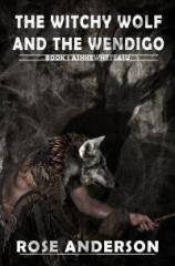WWcover3