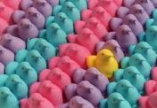 marshmallow_peeps