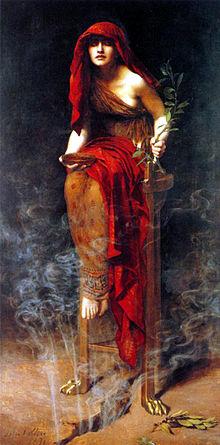220px-Collier-priestess_of_Delphi