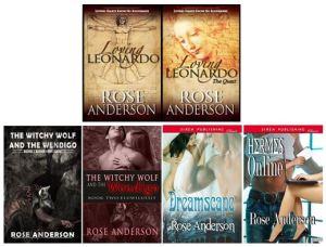 6-books