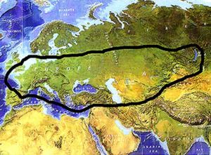 map.venus