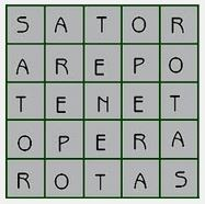 sator2