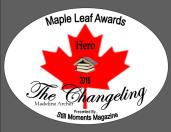 2016mapleleafawards-hero-m-archer1