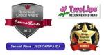 de5b2-ll-awards