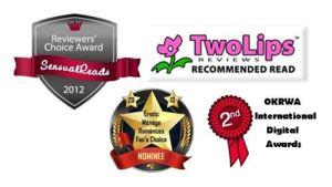 LL awards