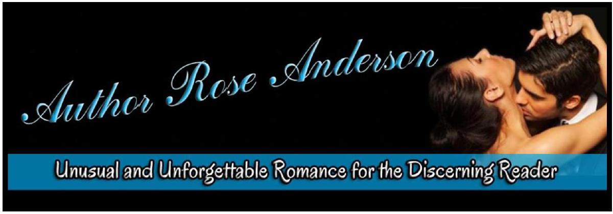 RoseBanner2015
