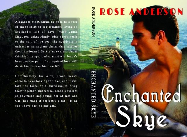 Enchanted Skye Final