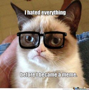 hipster-grumpy-cat_o_1021618