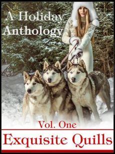 EQ cover