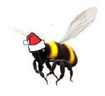 santa-bee - Copy