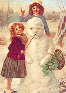 vintage-snowman2