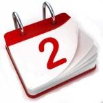 One-calendar-day-2-BIG1-300x300