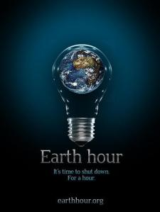 earth-hour-bulb