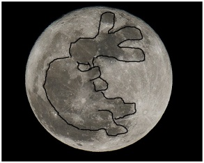 20110319-full-moon-622