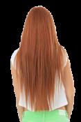 redhead (2)