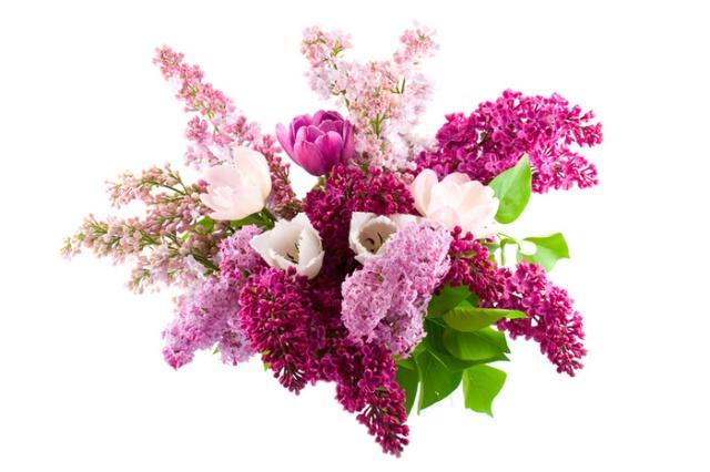 10809spring_bouquet