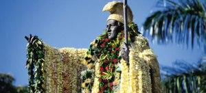 00628.Kamehameha-Statue