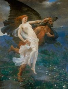 the_flight_of_Boreas_with_Oreithyia,_1893