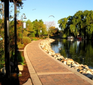McHenry Riverwalk - Wirtz6