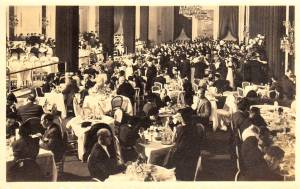 postcard-chicago-stevens-hotel-boulevard-club-supper-dance-club-c1940