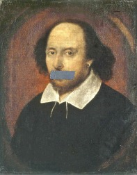 Shakespeare_censored