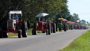 Tractor_Trek