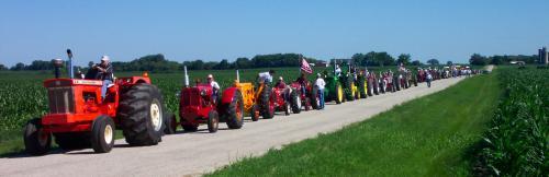 Tractor_Trek_Web
