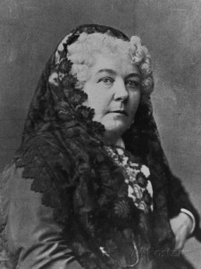 women-s-suffrage-leader-elizabeth-cady-stanton