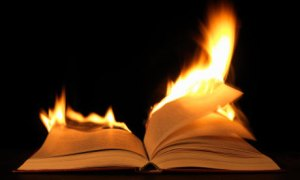 Burning-book-001