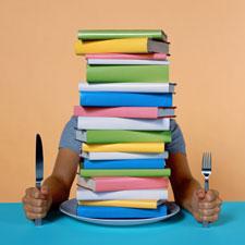 popular_diet_books