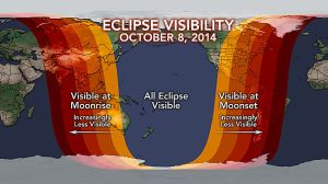 650x366_10061210_2014-10-08-tle-visibility