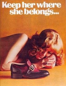 sexist ads1024