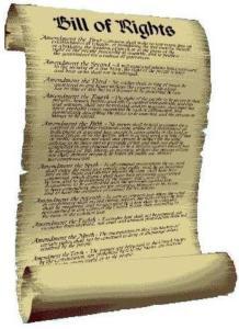 bill-of-rights-scroll