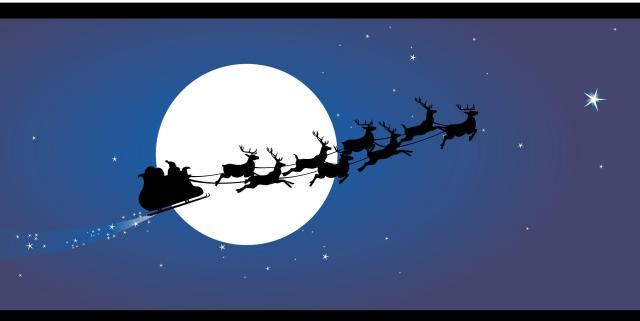 santa-sleigh2