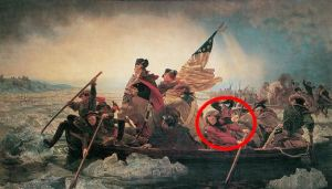 washington-crossing-the-delaware-emanuel-leutze