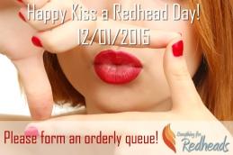 kiss-a-redhead-day-polite