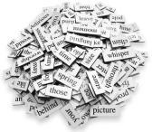 phraseology