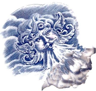 Blow Blow Thou Winter Wind