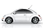 2010_volkswagen_beetle