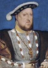 Fig.-1---Henry_VIII-web_000
