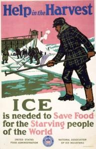 Help-harvest-ice