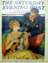 post_cover