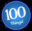 100Things!