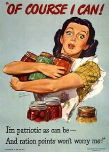 ww2-home-canning-350