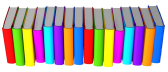 book row