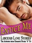 bookcover_EnticeMe