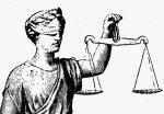 1-allegory-justice-granger