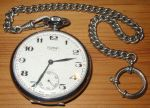 800px-Pocket_watch_with_chain